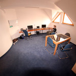 Protobit-pisarna-2