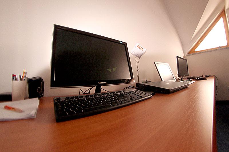 Protobit-pisarna-3
