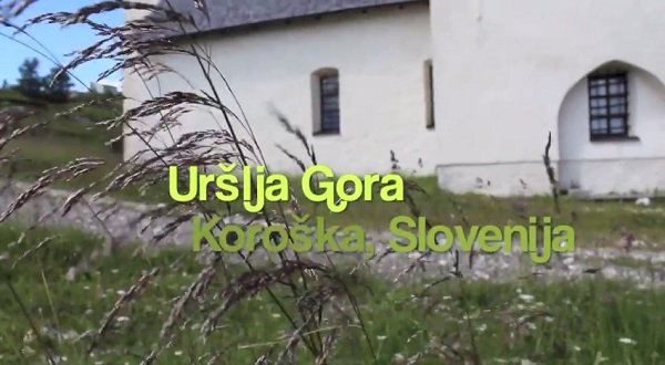 UrsljaGoraKoroska2013